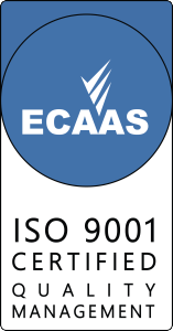 ECAAS Certification Mark - 9001 jpeg 300ppi